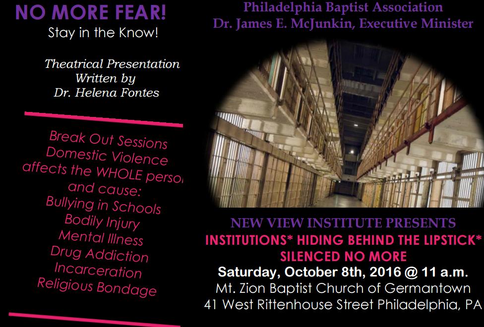 no-more-fear-presentation