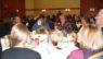 2016 Mission Banquet