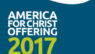America for Christ Offering 2017